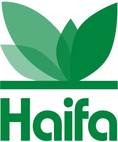 Haifa_logo