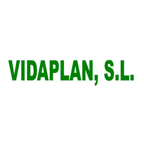 Vidaplan