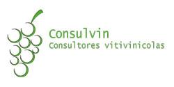 Consulvin Consultores Vitivinícolas