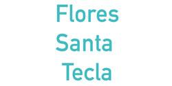 Flores Santa Tecla