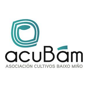 ACUBAM - asociacion cultivos baixo miño_300x300