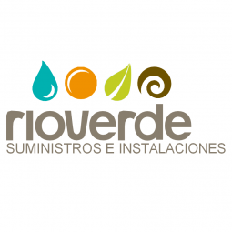 Suministros Río Verde S.L.