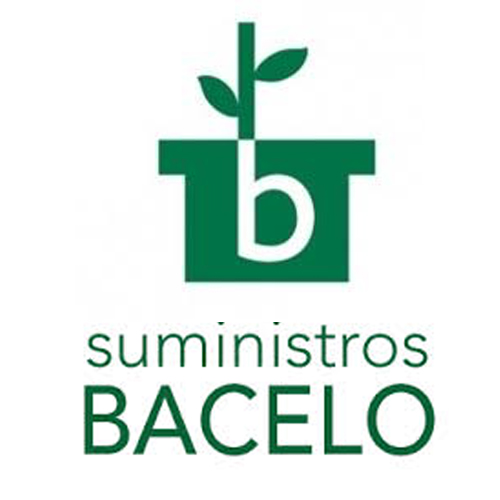 Suministros Bacelo