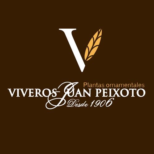 Viveros Juan Peixoto