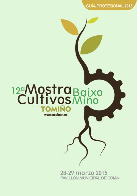 guia-profesional-mostra-de-cultivos-2015