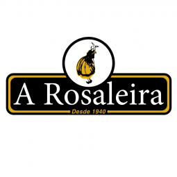 Conserveiras A Rosaleria