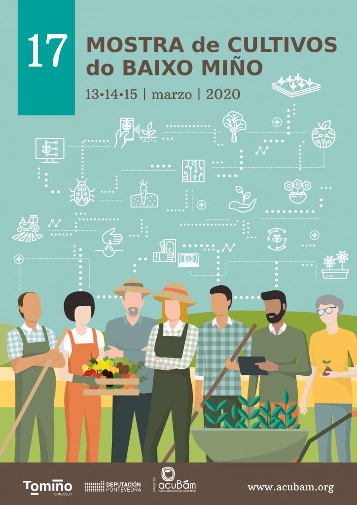 Imaxe Mostra 2020-pdf