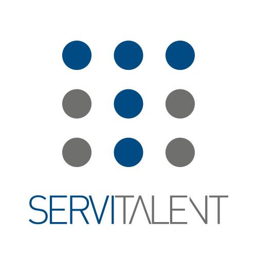 servitalent-logo